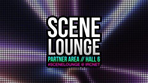 Scene Lounge